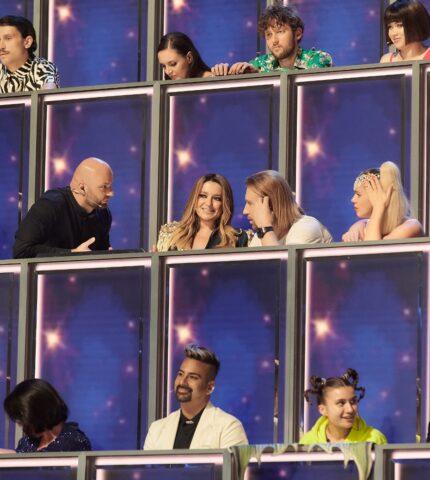 Фінал масштабного шоу «Співають всі!» – вже цієї суботи на каналі «Україна»-430x480