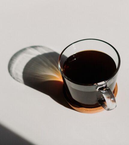 Кофе с цикорием: Польза и вред-430x480