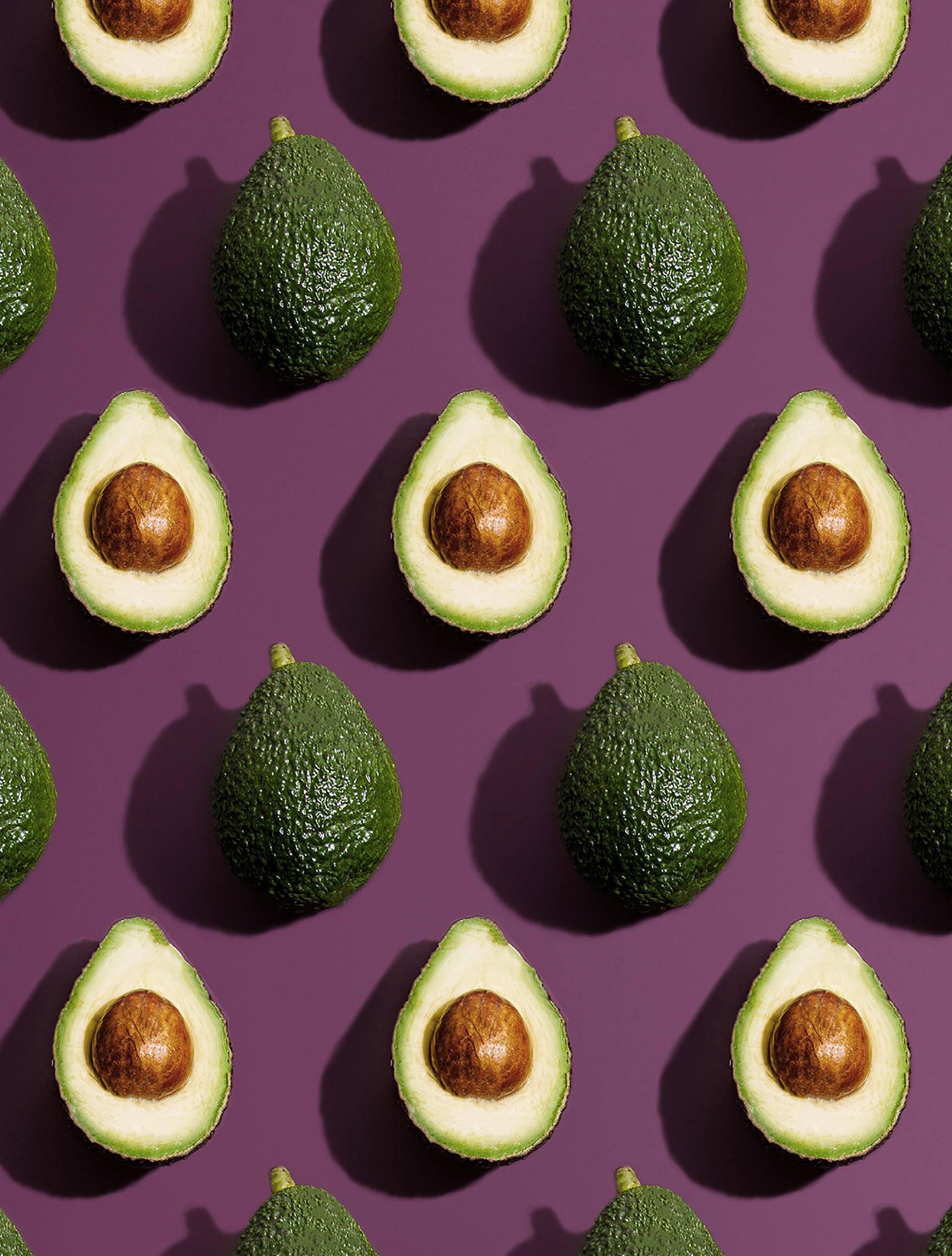 Скорая помощь: 12 продуктов, которые снизят уровень холестерина в крови-Фото 1