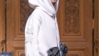 «Mr Robot» by YADVIGA NETYKSHA ready-to-wear FW21-22-320x180