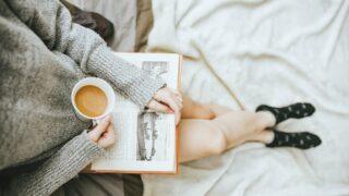Книги, що надихають: історії сильних жінок-320x180