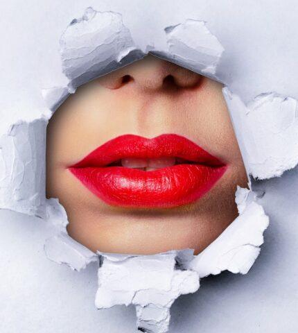 Что поможет нам долго не стареть: Горячие новости косметологии с антиэйдж-конгресса в Монако-430x480