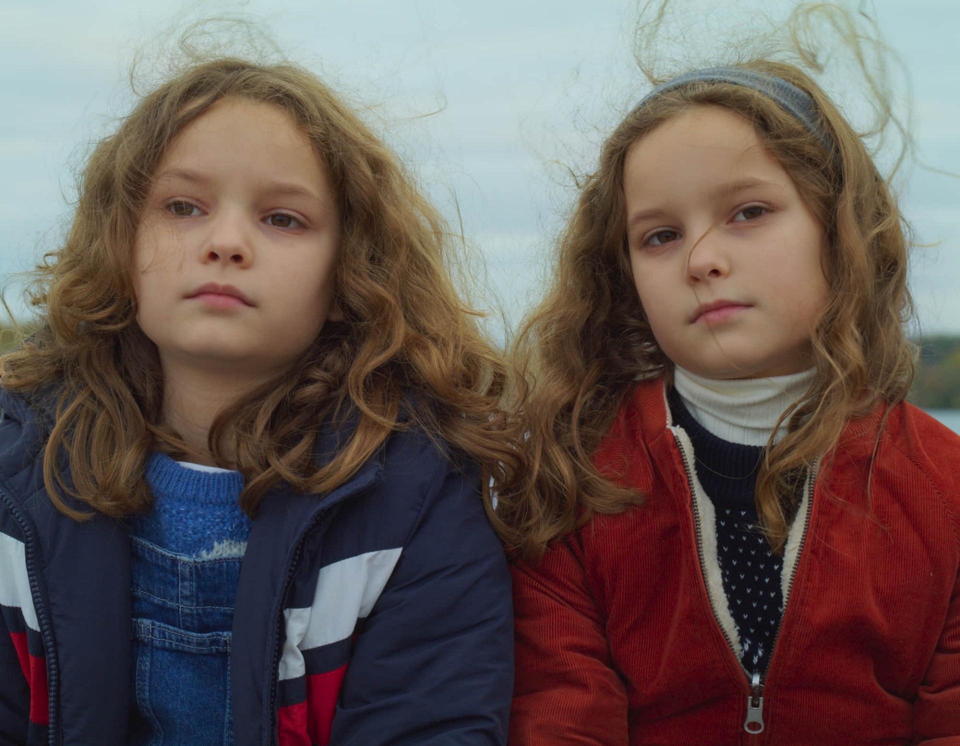Камерні, бунтарські, переможні: Які фільми дивитися на«Київському тижні критики»-Фото 1