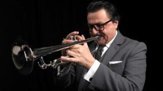 Чоловік говорить: Андреа Джуффреді, музикант з оркестру Енніо Морріконе-320x180