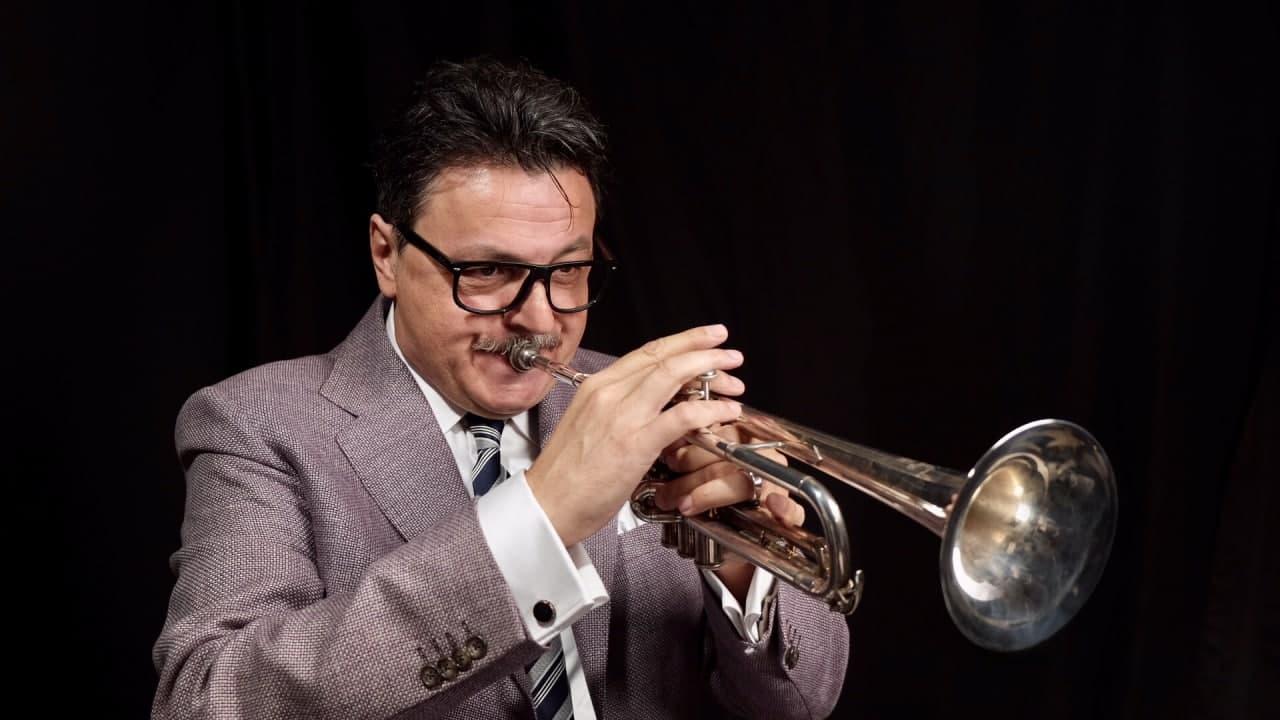 Чоловік говорить: Андреа Джуффреді, музикант з оркестру Енніо Морріконе-Фото 2