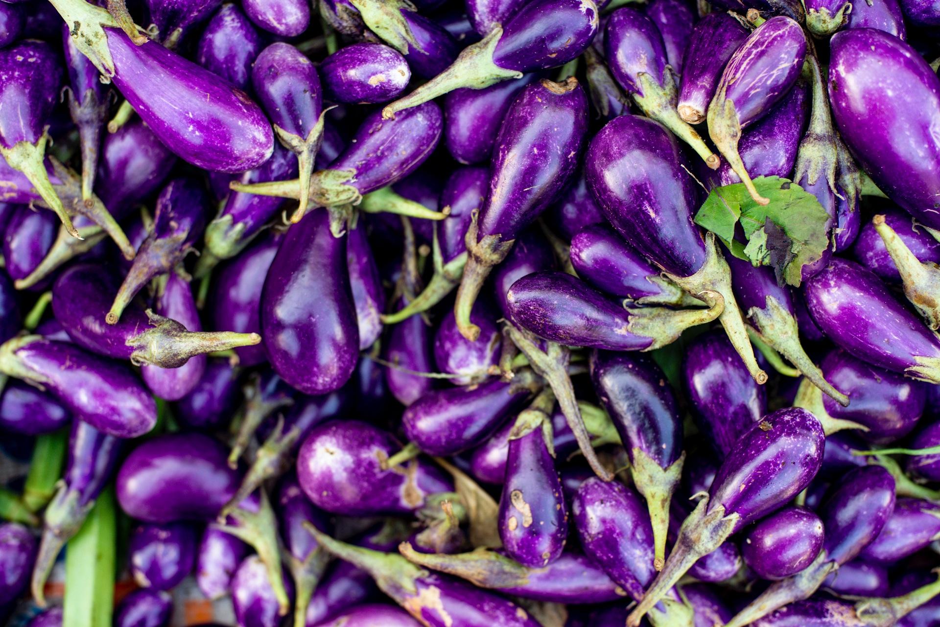 Скорая помощь: 12 продуктов, которые снизят уровень холестерина в крови-Фото 2