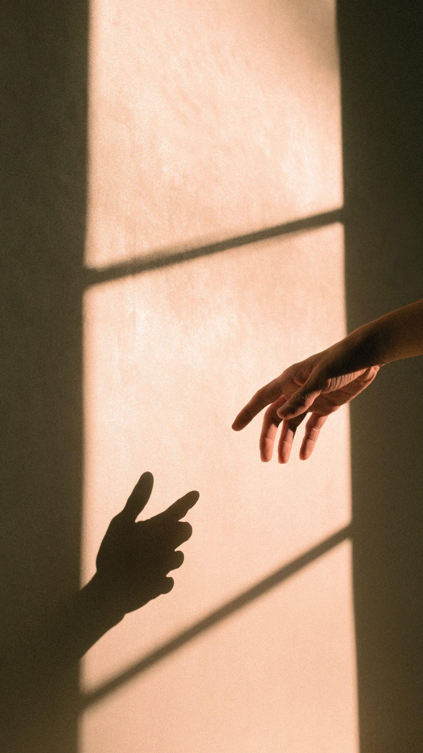 7 осознанных шагов, как пережить потерю-Фото 4