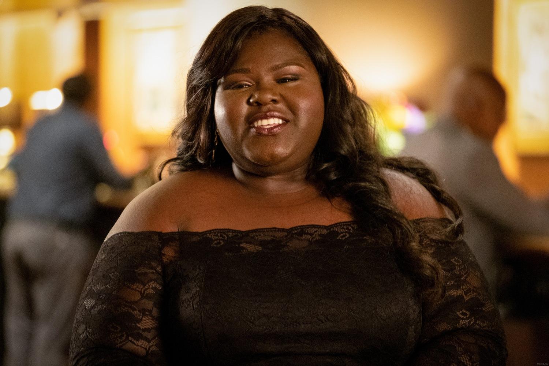 Вес не помеха: 9 актрис с пышными формами, которые добились успеха в Голливуде-Фото 6