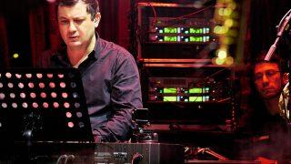 Чоловік говорить: Усеїн Бекіров, джазовий музикант-320x180