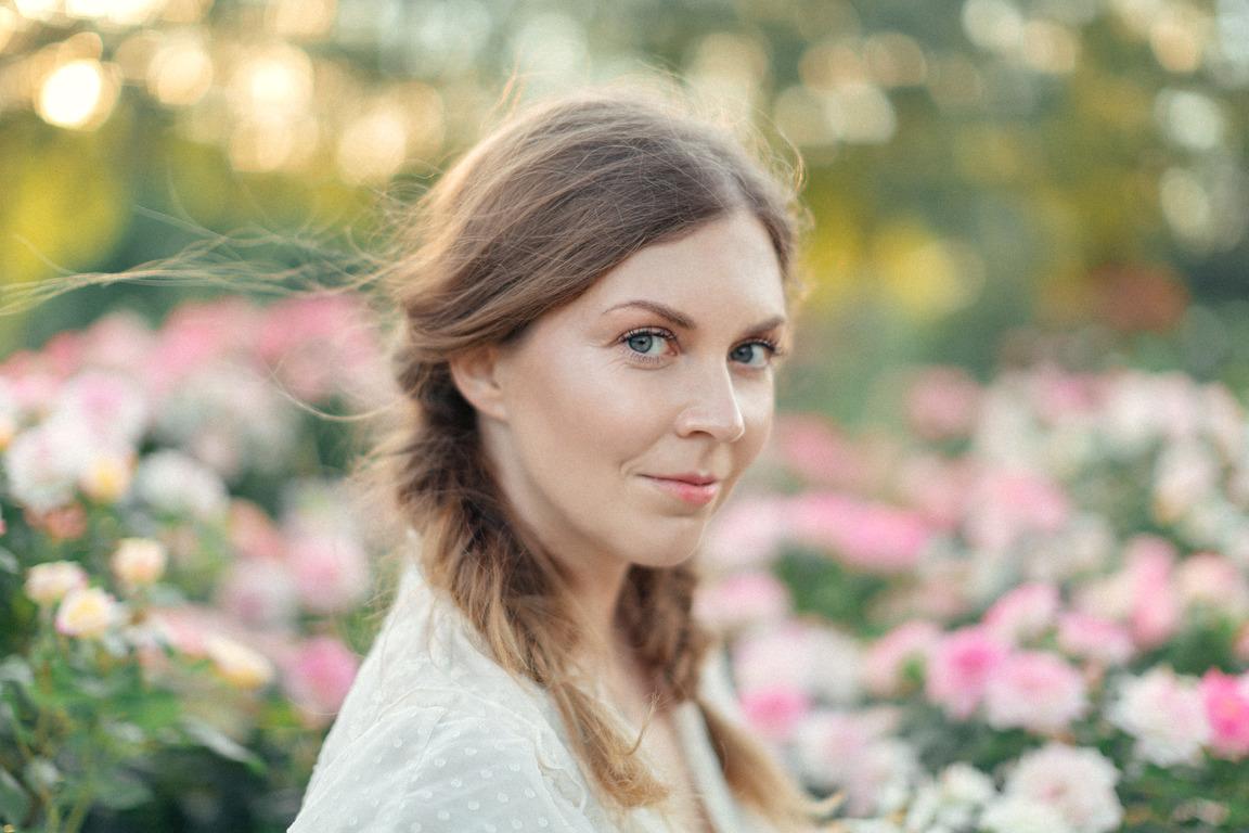 Алиса Калужан