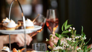 Afternoon Tea — це естетика пізнання нового та про проведення часу зі смаком-320x180