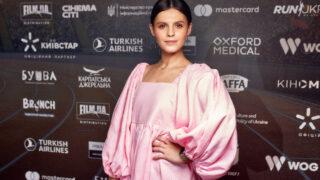 Про що жінка мовчить: Наталія Бабенко, актриса-320x180