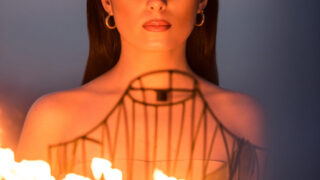 Актриса Марина Арехова: «Одежда напрямую влияет на ход нашей жизни»-320x180