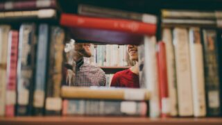 Книжки для гарного настрою-320x180