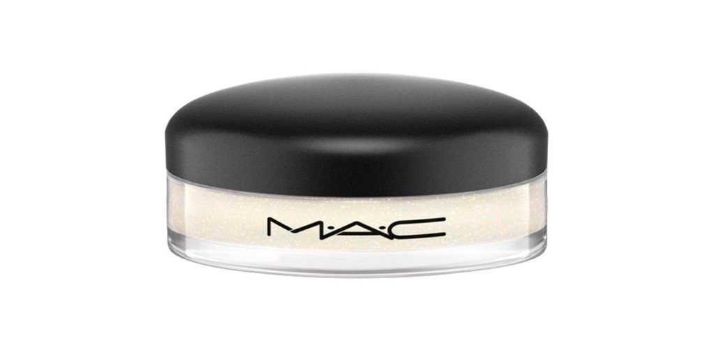 M·A·C Studio Eye Gloss