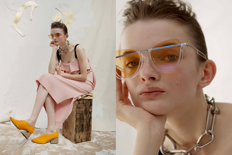 Как выбрать солнцезащитные очки - подробный обзор 85c97e1b7ae