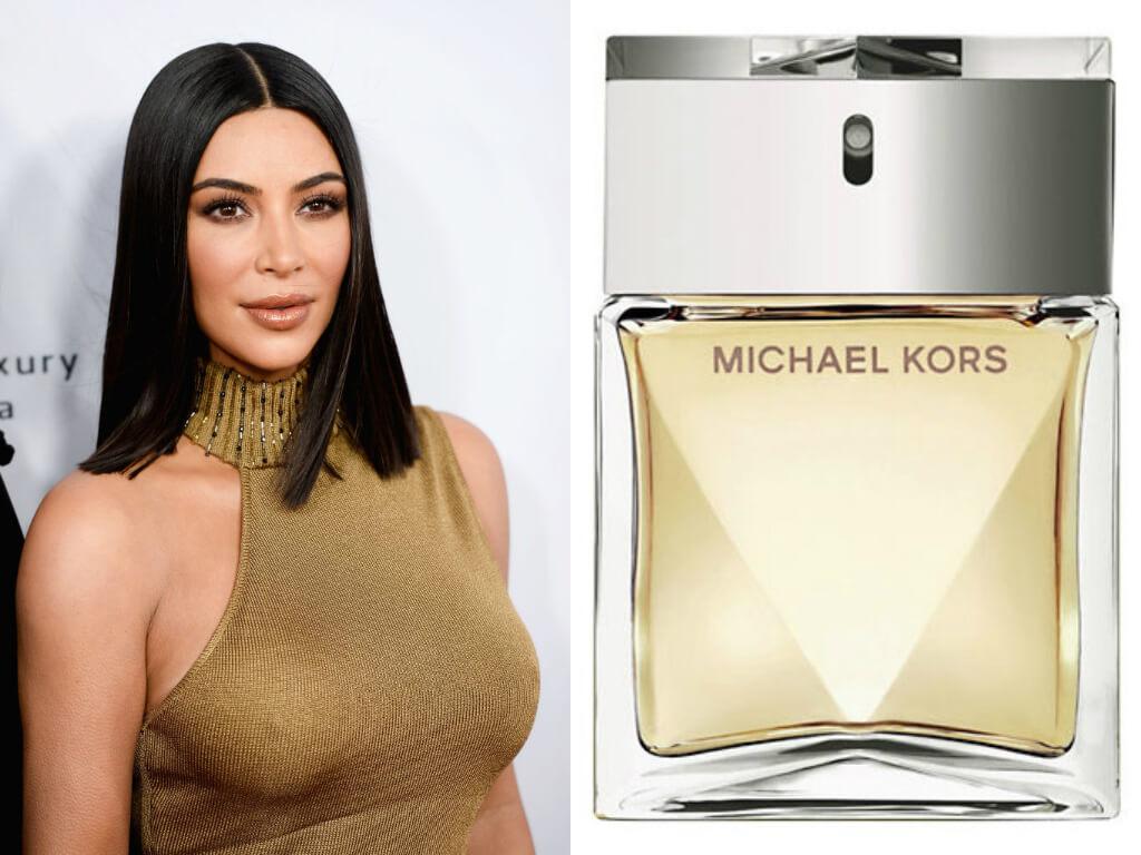 kim kardashian perfume - HD1024×768