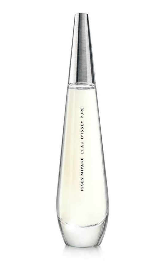 L'Eau d'Issey Pure ISSEY MIYAKE