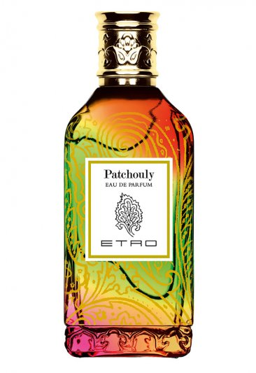 Patchouly, Etro.