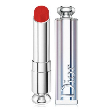 Christian Dior Addict Lipstick Vibrant Color Spectacular Shine, 333