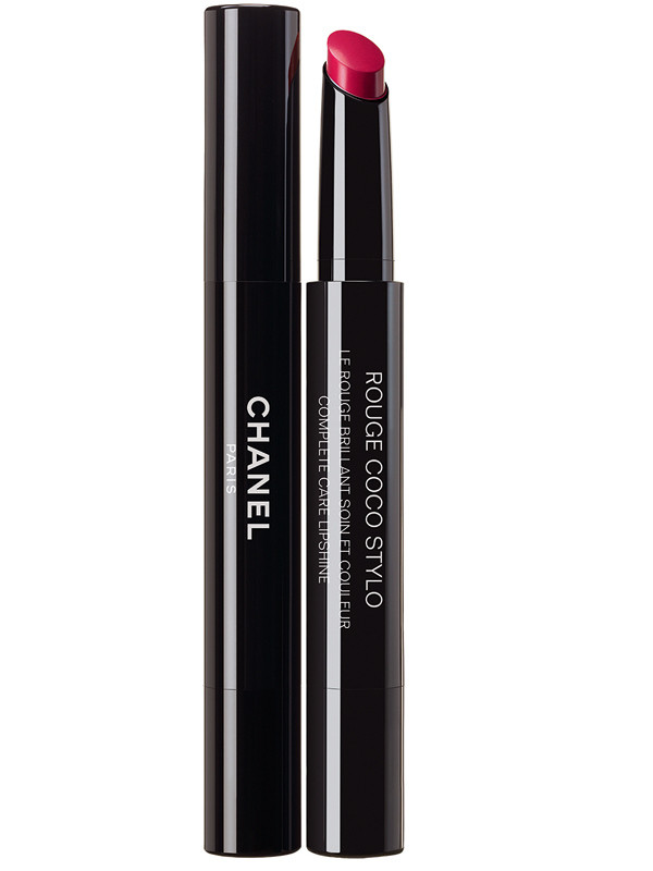 Le Rouge Coco Stylo, CHANEL